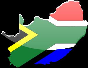 SA_Flag_2_Clipart_Free